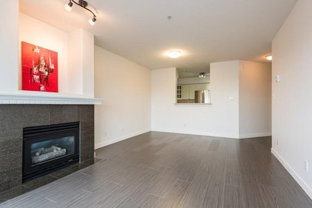 R2337905 - 201 1085 W 17TH STREET, Pemberton NV, North Vancouver, BC - Apartment Unit