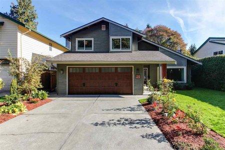 R2337994 - 62 66 STREET, Boundary Beach, Delta, BC - House/Single Family