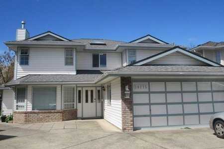 R2338044 - 10275 MCLEOD COURT, Bridgeport RI, Richmond, BC - House/Single Family