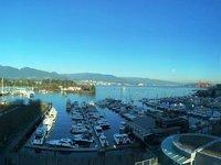 Photo of 1005 560 CARDERO STREET, Vancouver