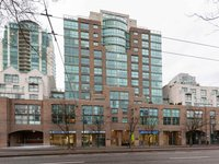 Photo of 206 1159 MAIN STREET, Vancouver