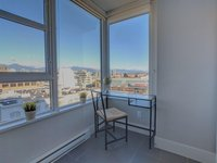 Photo of 805 538 W 7TH AVENUE, Vancouver