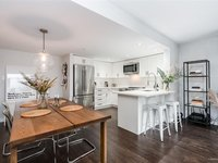 Photo of 2117 W 12TH AVENUE, Vancouver