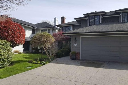 R2338199 - 5180 BUNTING AVENUE, Westwind, Richmond, BC - House/Single Family