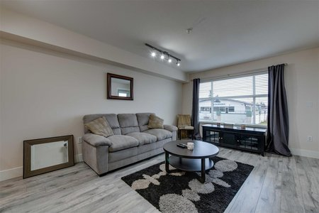 R2338378 - 310 7445 120 STREET, Scottsdale, Delta, BC - Apartment Unit