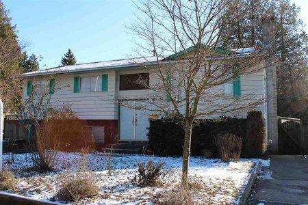 R2338452 - 14838 90 AVENUE, Bear Creek Green Timbers, Surrey, BC - House/Single Family