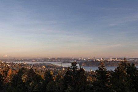 R2338490 - 14 2206 FOLKESTONE WAY, Panorama Village, West Vancouver, BC - Apartment Unit