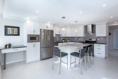 R2338557 - 501 2167 BELLEVUE AVENUE, Dundarave, West Vancouver, BC - Apartment Unit