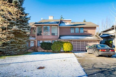R2338701 - 9751 149 STREET, Guildford, Surrey, BC - House/Single Family