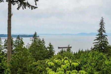 R2338705 - 3070 DEER RIDGE CLOSE, Deer Ridge WV, West Vancouver, BC - Townhouse