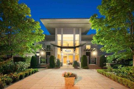 R2338745 - 303 2210 CHIPPENDALE ROAD, Whitby Estates, West Vancouver, BC - Apartment Unit