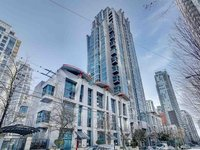 Photo of 604 1238 SEYMOUR STREET, Vancouver