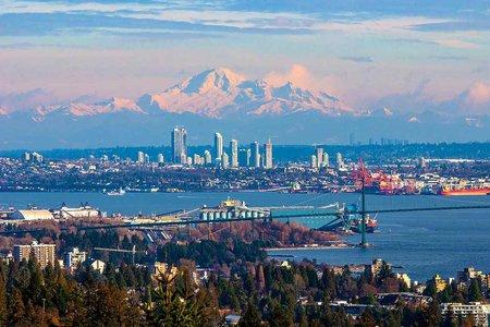 R2338837 - 1201 3315 CYPRESS PLACE, Cypress Park Estates, West Vancouver, BC - Apartment Unit