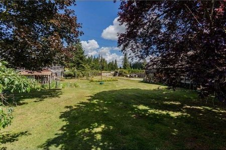 R2338894 - 20561 43A AVENUE, Brookswood Langley, Langley, BC - House/Single Family