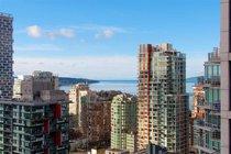 2102 1238 SEYMOUR STREET, Vancouver - R2338925