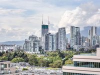 Photo of PH808 522 W 8 AVENUE, Vancouver