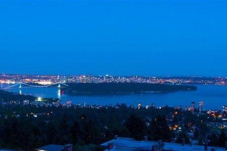 R2339012 - 41 2250 FOLKESTONE WAY, Panorama Village, West Vancouver, BC - Apartment Unit