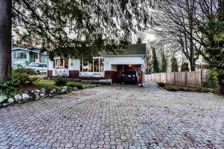 R2339060 - 11545 142 STREET, Bolivar Heights, Surrey, BC - House/Single Family