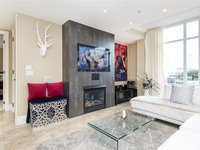 Photo of 901 1280 RICHARDS STREET, Vancouver
