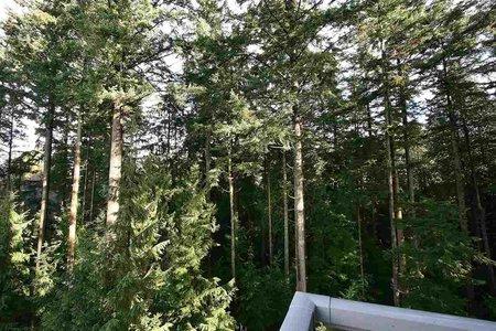 R2339078 - 305 5639 HAMPTON PLACE, University VW, Vancouver, BC - Apartment Unit