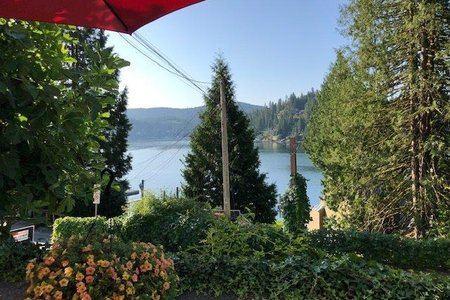R2339084 - 2679 PANORAMA DRIVE, Deep Cove, North Vancouver, BC - House/Single Family