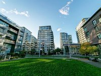 Photo of 504 138 W 1ST AVENUE, Vancouver