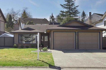 R2339132 - 19740 50A AVENUE, Langley City, Langley, BC - House/Single Family
