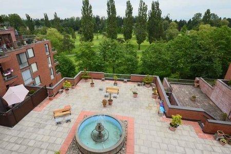 R2339167 - 604 1350 VIEW CRESCENT, Beach Grove, Delta, BC - Apartment Unit