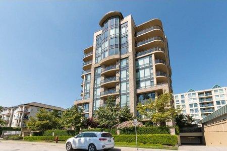 R2339174 - 403 15445 VINE AVENUE, White Rock, White Rock, BC - Apartment Unit