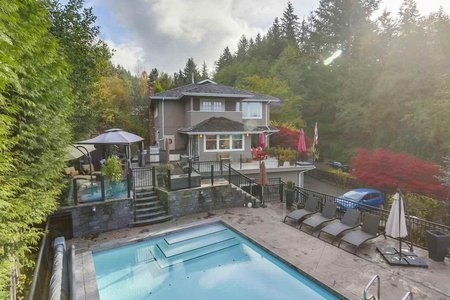 R2339184 - 4755 WOODLEY DRIVE, Cypress Park Estates, West Vancouver, BC - House/Single Family