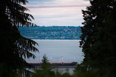 R2339191 - 1337 OTTAWA AVENUE, Ambleside, West Vancouver, BC - House/Single Family