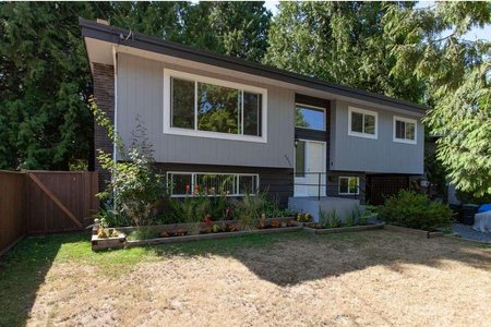 R2339230 - 4011 196A STREET, Brookswood Langley, Langley, BC - House/Single Family