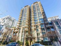 Photo of 501 1055 RICHARDS STREET, Vancouver