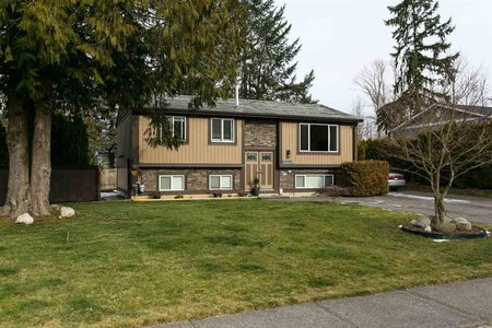 R2339369 - 26649 32A AVENUE, Aldergrove Langley, Langley, BC - House/Single Family