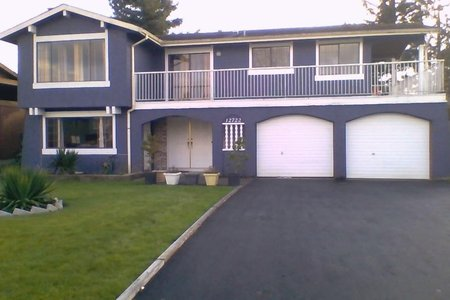 R2339499 - 12722 90 AVENUE, Queen Mary Park Surrey, Surrey, BC - House/Single Family
