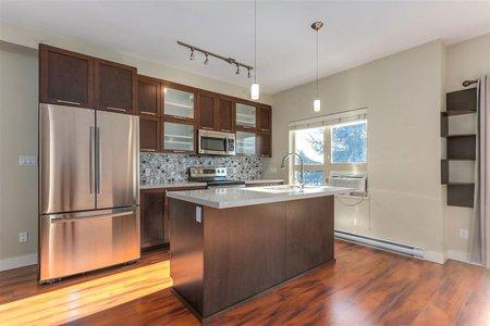 R2339512 - 404 2138 OLD DOLLARTON ROAD, Seymour NV, North Vancouver, BC - Apartment Unit