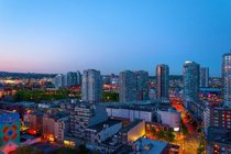 2004 108 W CORDOVA STREET, Vancouver - R2339523