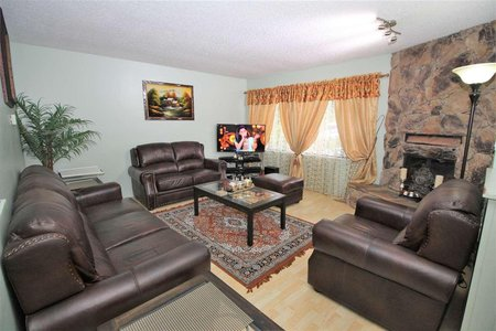 R2339524 - 6655 134 STREET, West Newton, Surrey, BC - House/Single Family