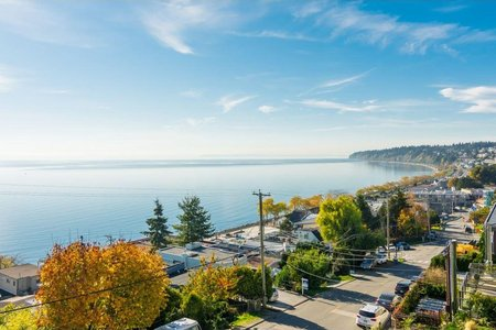 R2339599 - 15083 VICTORIA AVENUE, White Rock, White Rock, BC - House/Single Family