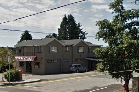 R2339689 - 991 STAYTE ROAD, White Rock, White Rock, BC - House/Single Family