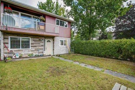 R2339845 - 1895 E 12TH AVENUE, Grandview VE, Vancouver, BC - House/Single Family