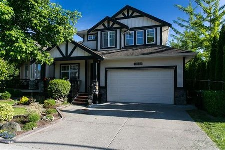 R2339919 - 19662 73A AVENUE, Willoughby Heights, Langley, BC - House/Single Family