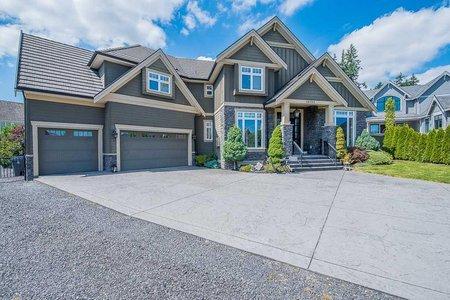 R2339947 - 18765 53A AVENUE, Cloverdale BC, Surrey, BC - House/Single Family