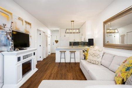 R2339984 - 409 1177 HORNBY STREET, Downtown VW, Vancouver, BC - Apartment Unit