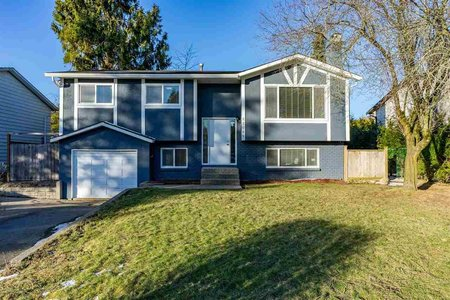 R2340026 - 27089 34A AVENUE, Aldergrove Langley, Langley, BC - House/Single Family