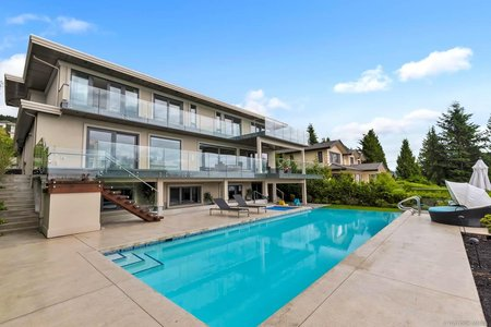R2340042 - 1344 WHITBY ROAD, Chartwell, West Vancouver, BC - House/Single Family