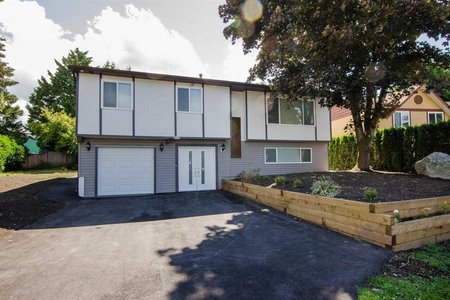 R2340068 - 8328 111A STREET, Nordel, Delta, BC - House/Single Family