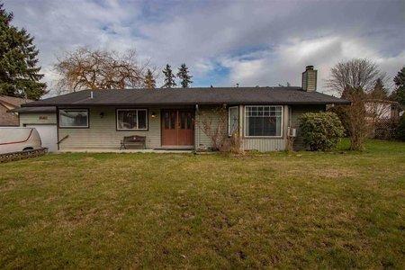 R2340121 - 10381 MAIN STREET, Nordel, Delta, BC - House/Single Family
