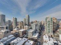 Photo of 2307 1199 SEYMOUR STREET, Vancouver