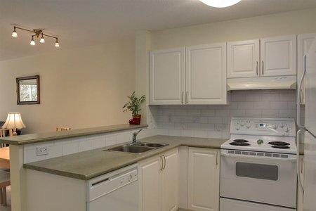 R2340374 - 208 960 LYNN VALLEY ROAD, Lynn Valley, North Vancouver, BC - Apartment Unit